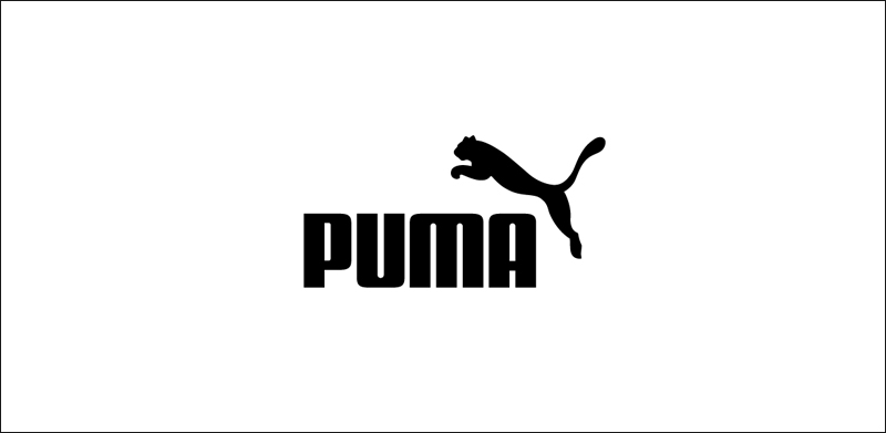 20050610\puma-89220303-800.jpg