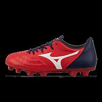 미즈노 축구화 P1GA206501 레뷸라 3 셀렉트