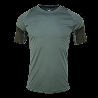 푸마 65606902 ftblNXT 그래픽 셔츠(65606902)