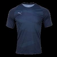 푸마 65607003 ftblNXT 그래픽 셔츠(65607003)