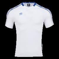 엄브로 U8221FRS92WHT 반팔 티셔츠