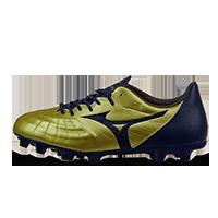 미즈노 축구화 P1GA206514 레뷸라 3 셀렉트