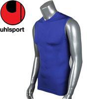[ 파격할인 울스포츠 ] 심니스 나시티 기능성 의류 민소매 티셔츠 4112BL
