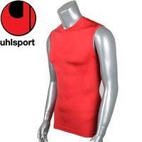 [ 파격할인 울스포츠 ] 심니스 나시티 기능성 의류 민소매 티셔츠 4112RE