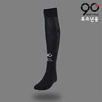 90+ 엘리트 플레이어 삭스 보이즈(12006)-검정