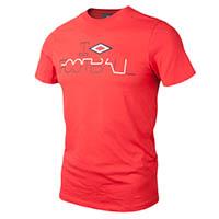 엄브로 반팔 티셔츠 61746u-apk