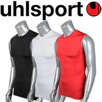 울스포츠 심니스 나시티 기능성 티셔츠