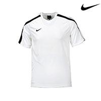 나이키 반팔 티셔츠 411814-100 AS 컴페티션 11