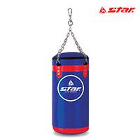 스타 샌드백 AU210-60 60cm 복싱 격투기 스포츠용품