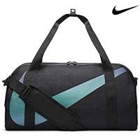 나이키 팀백 BA5567014 짐 클럽 더플백 스포츠 가방