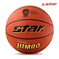 스타 BB415 스포츠 뉴 점포 유소년 농구공 5호