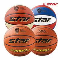 스타 BB426 BB427 BB427-25 BB427-31 농구공 점보 FX9