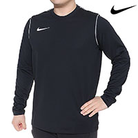 나이키 긴팔 티셔츠 BV6875010 파크 20 크루
