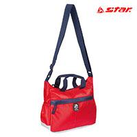 스타 크로스백 DT211-Red 아테미 B형 스포츠가방