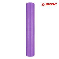 스타 폼룰러 EC200_90 90cm 근육이완 전용 요가용품