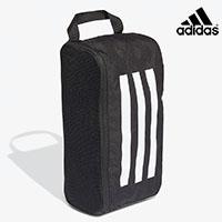 아디다스 가방 FI7960 4애슬릿 스포츠 슈즈백