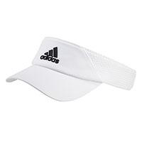 아디다스 에어로레디 바이저 gm4520 테니스 캡 모자