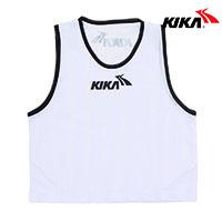 키카 팀조끼 KT981 성인용 유소년용 팀 베스트