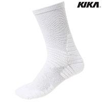 키카 S 하프 삭스 KW015 축구 스포츠 양말