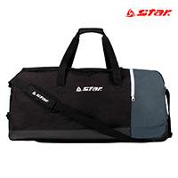 스타 원정 팀백 LT820 이동식 바퀴 볼백 스포츠용품