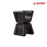 스타 돔콘 클립 SA700 A1 스포츠용품