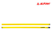 스타 돔콘바 180 SA700 A3 허들 부속품 스포츠용품