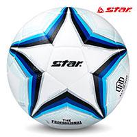 스타 축구공 SB3105 더 프로페셔널