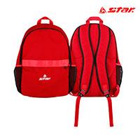 스타 다용도 백팩 XT610-Red 스포츠용품