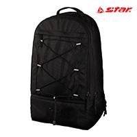 스타 다용도 백팩 XT620 보조가방 스포츠용품