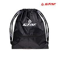 스타 XT800-03 볼가방 스포츠 신발주머니