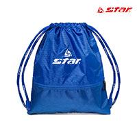 스타 XT800-07 볼가방 스포츠 신발주머니