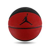 나이키 JORDAN SKILLS 농구공 3호볼 - BB0629-682
