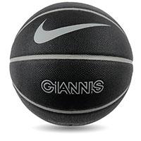 나이키 GIANNIS ALL COURT 농구공 - DA6913-010