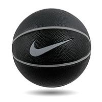 나이키 GIANNIS SKILLS 농구공 3호볼 - DA6915-021