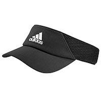 아디다스 GM6299 바이져 에어로레디 테니스 캡 모자