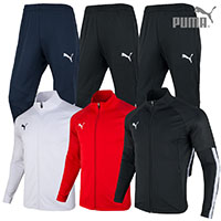 푸마 KK Tech Training Suit 수트 세트  92804401 92804402 92804403