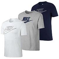 나이키 반팔 티셔츠 AA6576-100 696707-091 AA6576-451 NSW 하이브리드 24 테이블