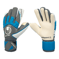 울스포츠 101115201 앱솔루트그립 HN 골키퍼 글로브