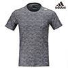 아디다스 CD2461 테크핏 베이스 피티드 S/S 반팔 티셔츠