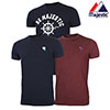 마제스틱 티셔츠 ML162MBATS517 ML162MBATS507 ML162MBATS508