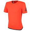 아디다스 반팔 티셔츠 S26999